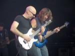 Sandy_Halliday-cuppajoe/Joe-and-Dave