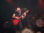 John_Sanders-chopstyx/ROCK-043