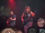John_Sanders-chopstyx/ROCK-069