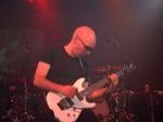 John_Sanders-chopstyx/ROCK-076