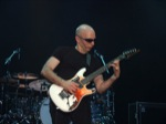 Andrew_McFarren-chromeboy24/Satriani-Wiltern-LA-5-6-2006-107