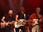 Andrew_McFarren-chromeboy24/Satriani-Wiltern-LA-5-6-2006-132