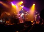 Jason_Lascheit-J63/Joe-Satriani-May-10-06-004