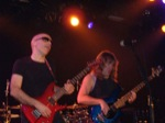 Jason_Lascheit-J63/Joe-Satriani-May-10-06-014