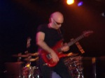 Jason_Lascheit-J63/Joe-Satriani-May-10-06-018