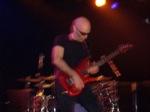Jason_Lascheit-J63/Joe-Satriani-May-10-06-018