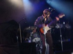 Jason_Lascheit-J63/Joe-Satriani-May-10-06-026