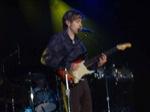 Jason_Lascheit-J63/Joe-Satriani-May-10-06-029