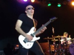 Jason_Lascheit-J63/Joe-Satriani-May-10-06-033