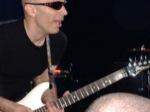 Jason_Lascheit-J63/Joe-Satriani-May-10-06-035