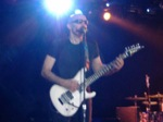 Jason_Lascheit-J63/Joe-Satriani-May-10-06-042