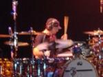 Jason_Lascheit-J63/Joe-Satriani-May-10-06-047