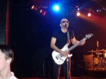 Jason_Lascheit-J63/Joe-Satriani-May-10-06-049