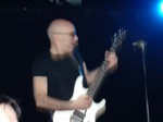 Jason_Lascheit-J63/Joe-Satriani-May-10-06-050