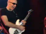 Jason_Lascheit-J63/Joe-Satriani-May-10-06-054
