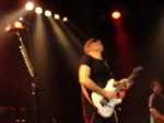 Jason_Lascheit-J63/Joe-Satriani-May-10-06-055