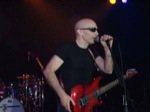 Jason_Lascheit-J63/Joe-Satriani-May-10-06-057