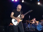 Jason_Lascheit-J63/Joe-Satriani-May-10-06-074