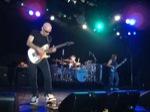 Jason_Lascheit-J63/Joe-Satriani-May-10-06-075