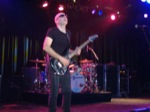 Jason_Lascheit-J63/Joe-Satriani-May-10-06-088