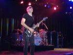 Jason_Lascheit-J63/Joe-Satriani-May-10-06-088