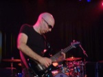 Jason_Lascheit-J63/Joe-Satriani-May-10-06-090
