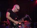 Jason_Lascheit-J63/Joe-Satriani-May-10-06-090
