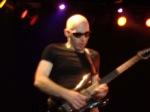 Jason_Lascheit-J63/Joe-Satriani-May-10-06-101