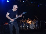Jason_Lascheit-J63/Joe-Satriani-May-10-06-105