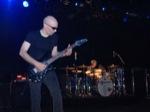Jason_Lascheit-J63/Joe-Satriani-May-10-06-105