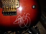 Jason_Lascheit-J63/Joe-Satriani-May-10-06-112