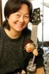 Sherry_Sakamoto/PICT0427