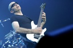 Michel_Dellaiera/satriani_joe04