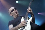 Michel_Dellaiera/satriani_joe06