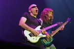 Michel_Dellaiera/satriani_joe16