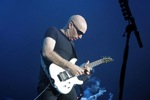 Michel_Dellaiera/satriani_joe19