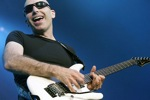 Michel_Dellaiera/satriani_joe20