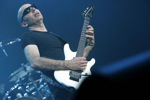 Michel_Dellaiera/satriani_joe21