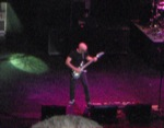 Danny_Smith-slide_like_the_devil/HPIM0194