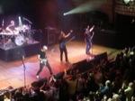 Robin_W_Featherstone-Sledgers/IMGP3139