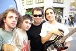 Alan_Sosa-extremeguitarhero/DSC00006