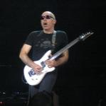 Alan_Sosa-extremeguitarhero/PA230087