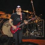 Alan_Sosa-extremeguitarhero/PA230095s