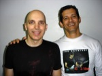 Marco_Tullio_A_Juric-tullio/JOE-and-TULLIO-aftershow