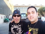 Jerry_Campos-Alucard_gc/JOE-AND-ME-2_aftershow