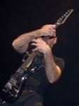 Heather_Deeks-Spilly/Joe-Satriani-~-Guitar-God!