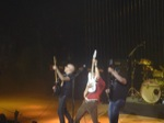 Karen_Mussio-kmussio/joe-satriani,-G3-112