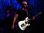 Andy-extreme1/JOE-SATRIANI-AT-THE-BEACON--10-16-04-059-2