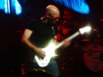 Andy-extreme1/Joe-Satriani-at-the-Beacon--10-16-04-016
