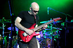 Joe_Cipolla-axeshredderjc/P8150064